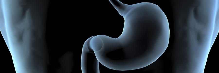 Treatments - Gastrostomy Tubes