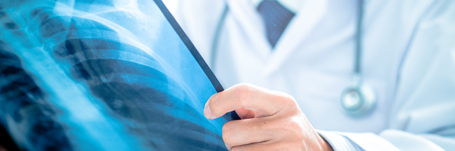 Salem Interventional Radiology | Providing Compassionate Care